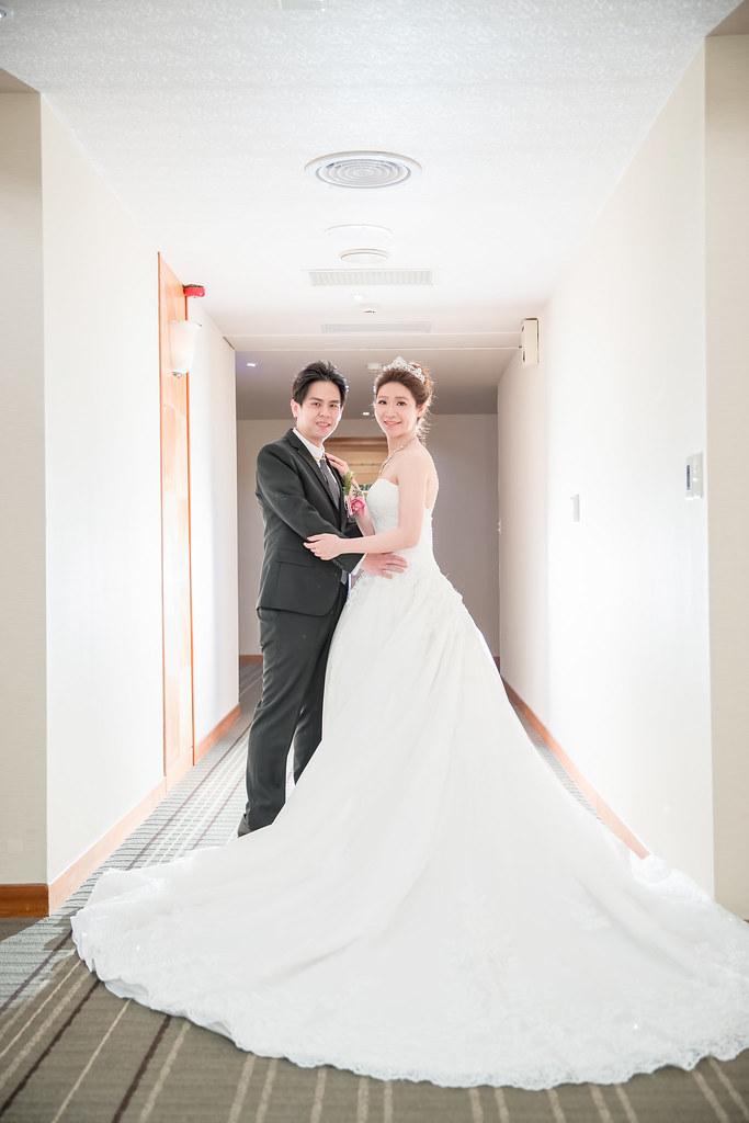 新竹卡爾登飯店,卡爾登,卡爾登飯店,新竹卡爾登,婚攝卡樂,Ryan&Lynn237