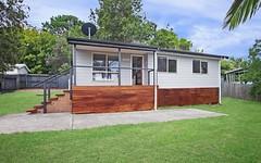 186A Avoca Dr, Kincumber NSW