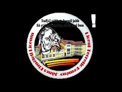 Sa_stii_Logo