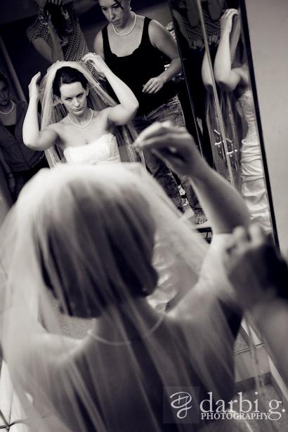 Darbi G Photography-wedding-pl-_MG_2299-Edit