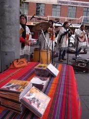Melbourne 2009 - Queen Victoria Market (17)