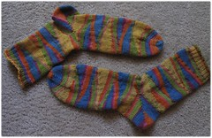 fo_sandartsocks_off