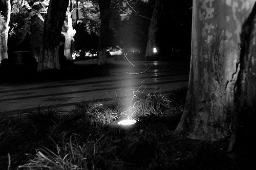 bw-night-light-0093