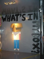 4488_1163735255029_1277292786_30437251_1394071_n (WHAT'S IN MY BOX ?) Tags: is whats what justmarriedteca