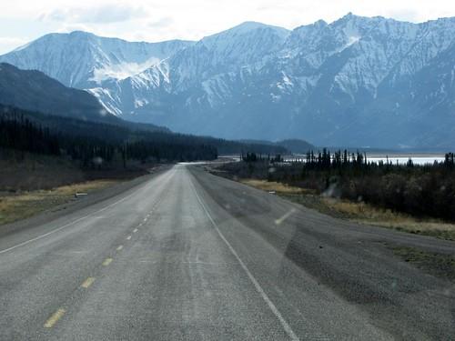 Alaskan Drive - Day 14-11