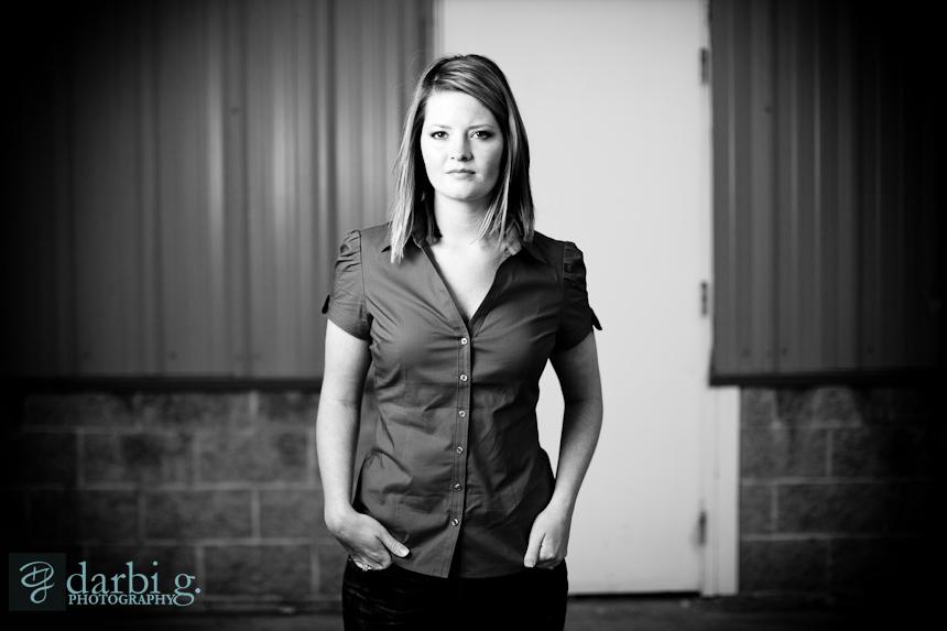Darbi G Photography-portrait-off-camera-lighting002