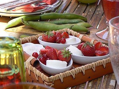 tartares de fraises.jpg