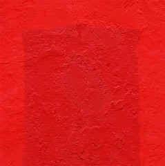 Red Swatch (Michael Lusk...) Tags: haphazartsoporific haphazartsquare haphazarttransitions haphazartfleeting