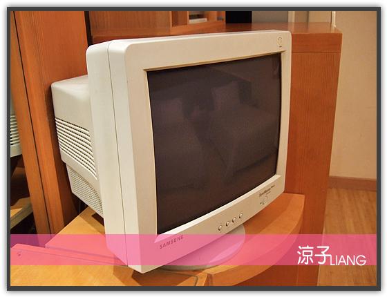 韓國飯店 水原 AMOUR09