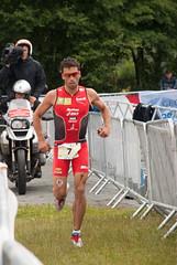 TriDuLion_06062009__10 (thibaut nazare) Tags: triathlon belfort fédération malsaucy française utbm territoiredebelfort franaise fftri fdration