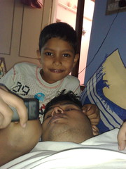 29052009669 (prince812000) Tags: dharwar