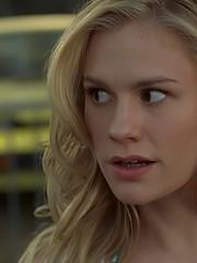 TrueBlood 1 Temporada - Ep 2 (Star Girl ) Tags: bill sookie trueblood