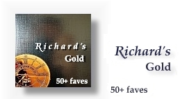 Richard's Gold