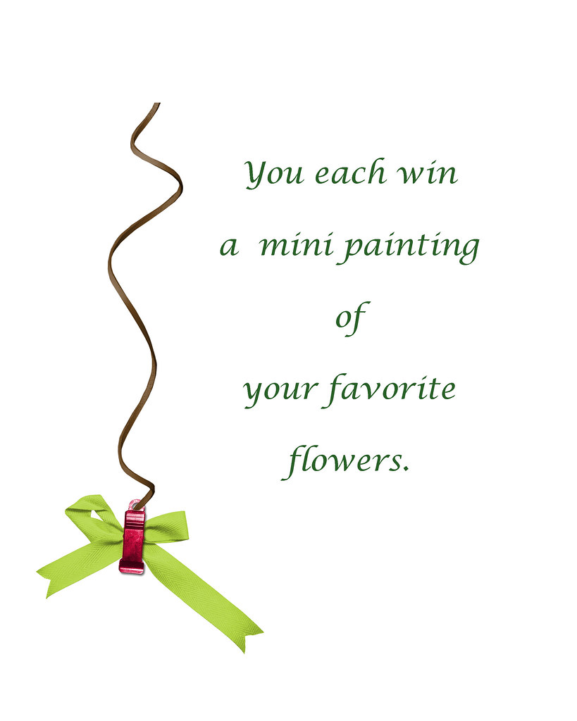 You-each-win-a-mini-painting