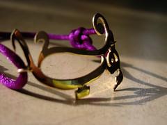 (Ms.Perfect `{Offline}) Tags: love purple u bracelet ll haya msperfect my فــي يـــۈم طــب خــڵـي آڵــدنــيآا تدآآآيــئڪ ۈشـــۈۈف آنـــا هــعمــڵ آيـــﮧ آلــدنــياآ هيـــآا