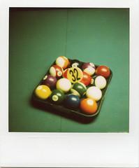pola003 (Yu@Melbourne) Tags: melbourne polaroid690 savepolaroid polaroidinstantfilm600
