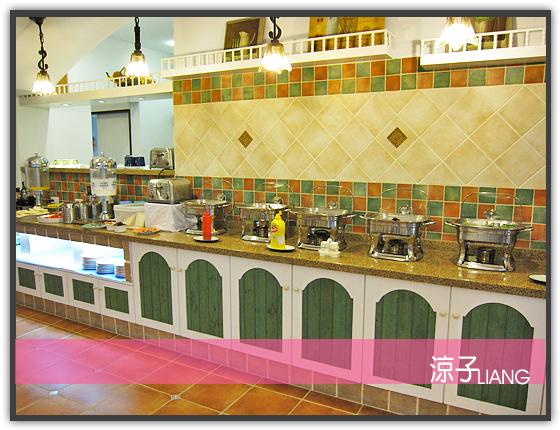 七星潭海景飯店25