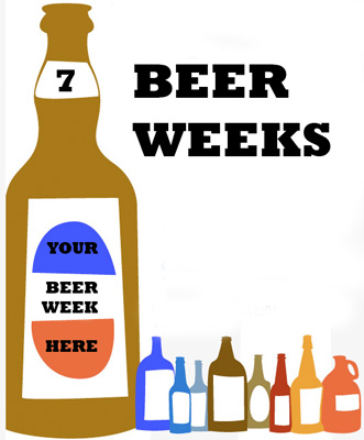 beer-weeks
