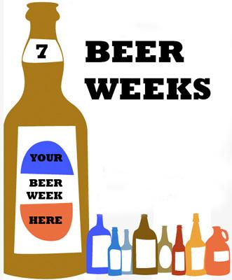 beer-weeks