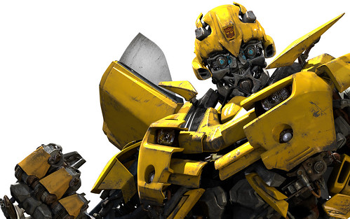 wallpaper desktop transformers. Transformers Desktop Wallpaper