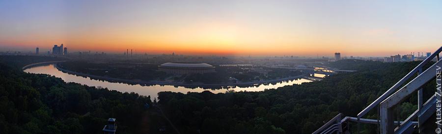 DSC_3648-Panorama