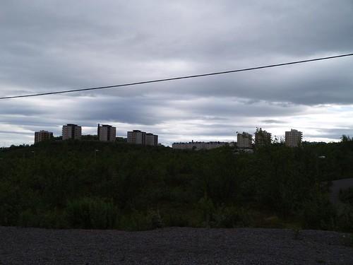 20090718_lulea_kiruna_024