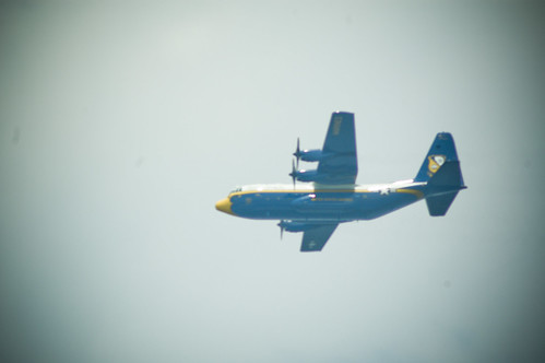 fat albert2  by you.