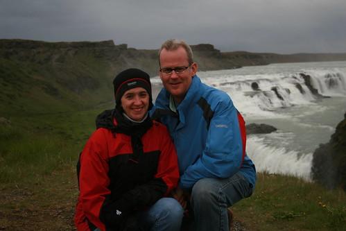 Iceland 0609_0244