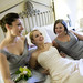 "Bridal Preparations at the Foundry Park Inn & Spa • <a style=""font-size:0.8em;"" href=""http://www.flickr.com/photos/40929849@N08/3772518664/"" target=""_blank"">View on Flickr</a>"