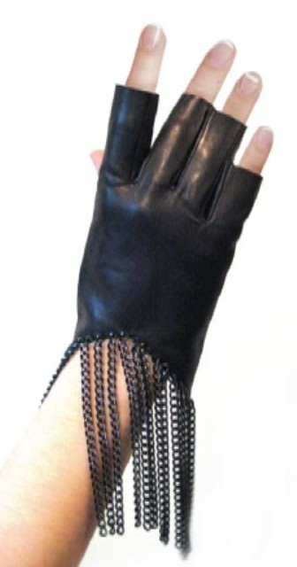 Lulu And Sash gloves at Etsy 1