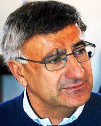 Federico Carletti