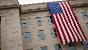 Le Pentagone officialise l'importance de la «guerre irrégulière» thumbnail