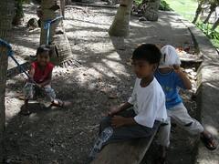 DSCN0888 (NextLab) Tags: philippines manila moca batanes