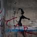 SLO Graffiti 1