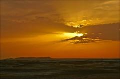 (670) Stimmung (avalon20_(mac)) Tags: africa travel sky sahara nature geotagged golden desert egypt 500 misr schulzaktivreisen