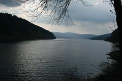 Schluchsee / Schwarzwald (Ali Graef) Tags: black forest germany schluchsee