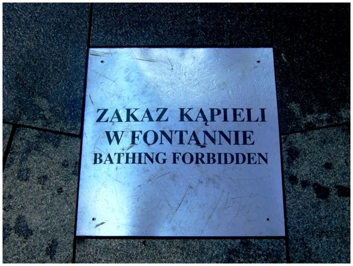 foster fontanna gtwb