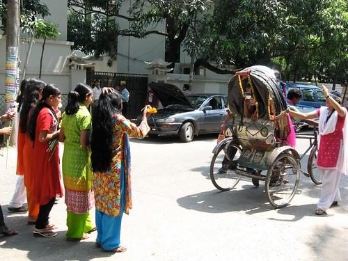 karen_dhaka09112