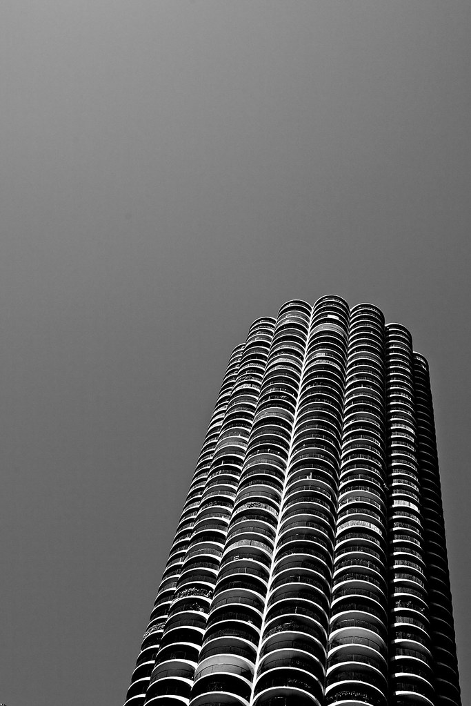 Chicago, IL - 8/30/09