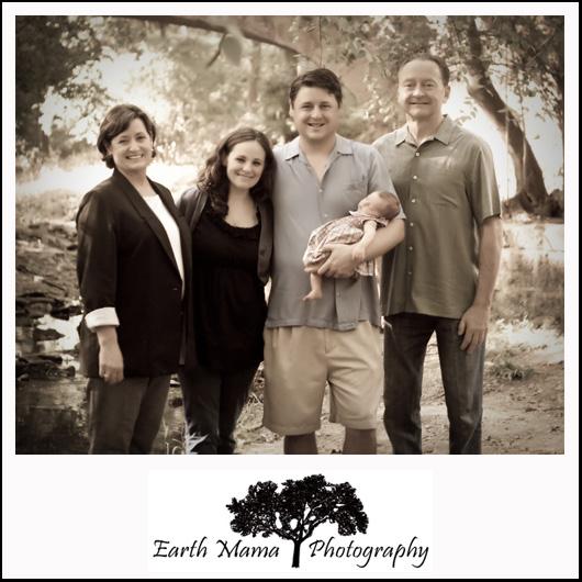 lwfamily_09_05_09-213