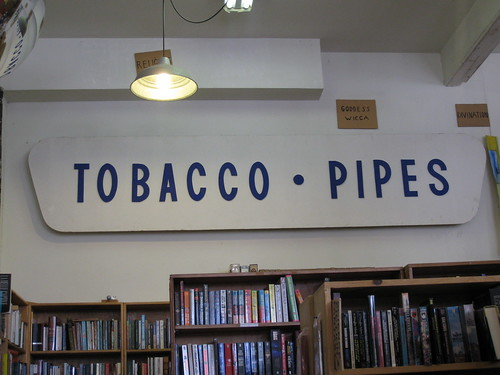 3900713767 044dd9aa50 Tobacco pipes