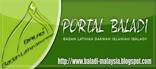 Portal BALADI