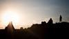 Göreme Sunrise (GhYp) Tags: voyage silhouette turquie dpssilhouettes