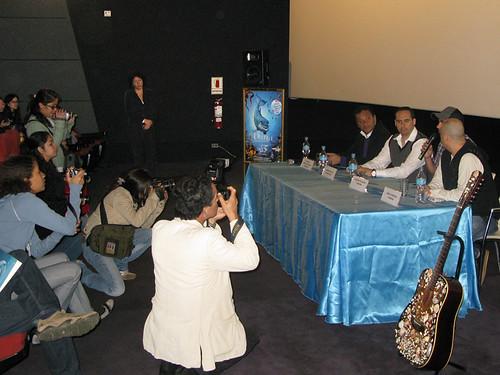 El delfin: La historia de un sonador movies in Bulgaria