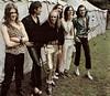 Roxy Music, 1972 (ouno design) Tags: music rock rocknroll