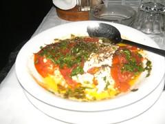 bouyiourdi kalamaRIA thessaloniki
