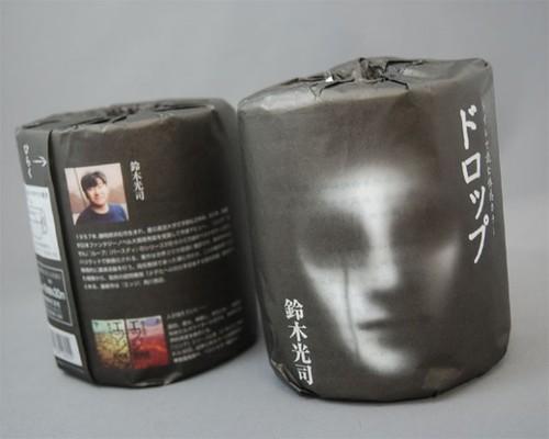 06_drop_toilet_paper-620x496