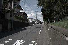 町田樹 画像96