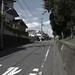 町田樹 画像90