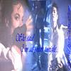 MJ Dirty Diana Tribute By Derek Jackson
